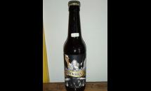 Cerveja Brianda