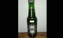 Cerbeja Heineken