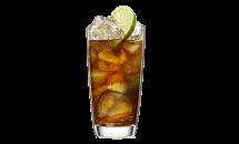 Rum c/ Cola